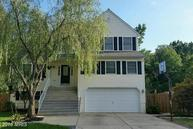 713 Mimosa Cove Rd Deale MD, 20751