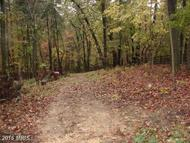 1147lot B Dicus Mill Road Rd E Millersville MD, 21108