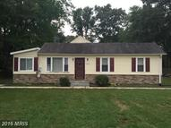 4629 Strauss Ave Indian Head MD, 20640
