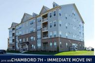 2230 John Gravel Rd #H Marriottsville MD, 21104