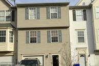 5704 Crecy Ct Bryans Road MD, 20616