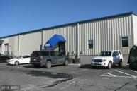 125 Industry Ln Forest Hill MD, 21050