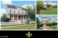 5520 Tracey Bruce Dr Adamstown MD, 21710