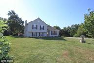 309 Nansfield Dr Harpers Ferry WV, 25425