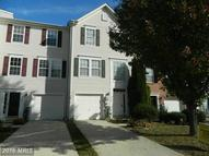 2105 Mardic Dr Forest Hill MD, 21050