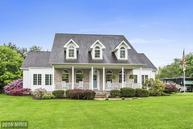 2845 Troyer Rd White Hall MD, 21161