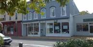 409 Main St Front Royal VA, 22630
