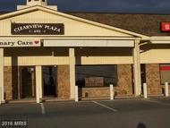 695 Hanover Pike #Unit A/ B Hampstead MD, 21074
