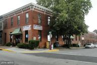 201 Main St Westminster MD, 21157