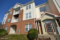 6340 Springwater Ter #1300a Frederick MD, 21701