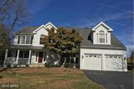 6287 Iverson Ter S Frederick MD, 21701