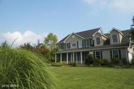 31784 Griffith Dr Galena MD, 21635