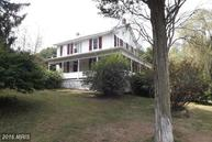 115 Heeter Rd Waterfall PA, 16689
