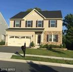 11511 Ridgedale Dr White Marsh MD, 21162