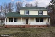 4339 Danube Dr King George VA, 22485