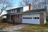 5317 Tanya Dr Mount Airy MD, 21771