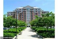 11760 Sunrise Valley Dr #616 Reston VA, 20191