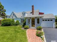 57 Girard Ave Bay Shore NY, 11706