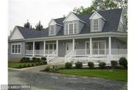 3112 Aireys Rd Cambridge MD, 21613