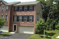 8755 Lincoln St Savage MD, 20763