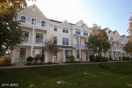 200 Tidewater Dr Cambridge MD, 21613