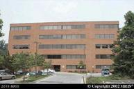 120 Sister Pierre Dr #304 Towson MD, 21204