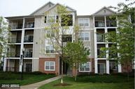 19605 Galway Bay Cir #304 Germantown MD, 20874