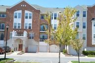 5920 Great Star Dr #405 Clarksville MD, 21029
