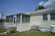 149 Circle Ave #149 Indian Head MD, 20640