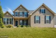 4007 Pennyfields Lock Ct Point Of Rocks MD, 21777