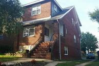 2702 Kildaire Dr Baltimore MD, 21234