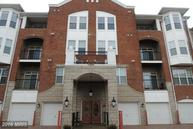 5900 Great Star Dr #205 Clarksville MD, 21029
