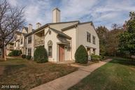13613 Orchard Dr #3613 Clifton VA, 20124
