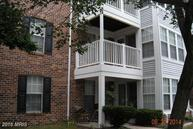 1307 Clover Valley Way #E Edgewood MD, 21040