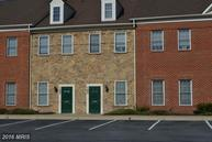 9093 Ridgefield Dr #1-C-1 / Office # 103 Frederick MD, 21701