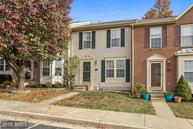 208 Moser Cir Thurmont MD, 21788