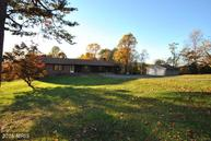 5083 Browntown Rd Front Royal VA, 22630