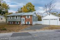 897 Willys Dr Arnold MD, 21012