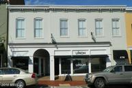 37 Main St #203 Warrenton VA, 20186