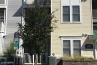 6161 Willow Pl #105 Bealeton VA, 22712