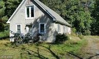 10705 Millbrook Dr Chestertown MD, 21620