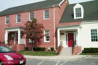 201 Broadway Ave Frederick MD, 21701