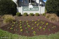 2212 Lowells Glen Rd #G Baltimore MD, 21234