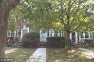 423 Rodgers Ct Baltimore MD, 21212