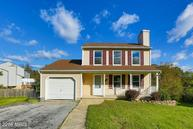 6245 Fairbourne Ct Hanover MD, 21076
