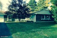 3817 Winchester Ln Bowie MD, 20715