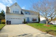 5110 Tinkers Creek Pl Clinton MD, 20735