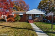 3008 Viceroy Ave District Heights MD, 20747