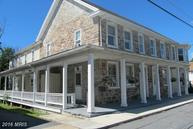 11246 Forge Hill Rd Orrstown PA, 17244