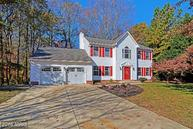 14104 Guardian Ct Bowie MD, 20715